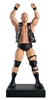 Steve Austin - WWE Championship Figurine Collection Stone