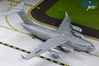 U.S. Air Force C-17A Globemaster III 99206 Charleston Air Force Base (1:200)