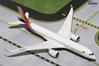 Asiana A350-900 HL8078 (1:400), GeminiJets 400 Diecast Airliners Item Number GJAAR1631