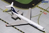 "Tarom IL-62M ""Old Blue Tail Livery"" YR-IRE (1:400), GeminiJets 400 Diecast Airliners, GJROT1492"