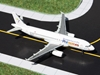 "SeaAir A320 ""More Fun in the Philippines"" RP-C6319 (1:400), GeminiJets 400 Diecast Airliners, Item Number GJSRQ1224"