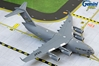 U.S. Air Force C-17A Globemaster III 91189 (Pittsburgh ARS) (1:400)