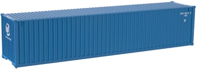 40 Standard Height Container SPKU #1