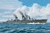 Russian Destroyer Taszkient 1940 1:350 by Trumpeter item number: TRP5356