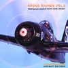 Round Sound Volume 2 (CD), Aircraft Records Item Number AC-1010