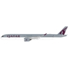 Qatar Airways A350-100 A7-ANR (1:400)