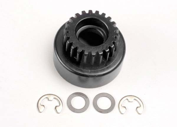 2.5R Engine Ips Shaft, Traxxas Radio Control Item Number TRX5207R