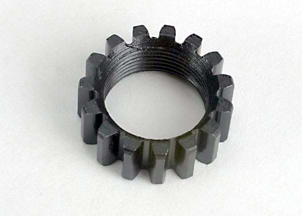 15T Gear, Clutch 1st Speed 4Te, Traxxas Radio Control Item Number TRX4815