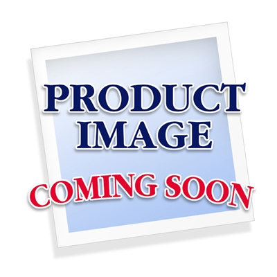 Alaska Airlines 12 Piece Airport Play Set - New Livery!