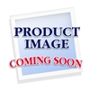 Air Canada 55 Piece Construction Toy New Livery