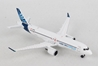 Airbus Airbus A220-300 C-FFDO (1:500), Herpa 1:500 Scale Diecast Airliners, Item Number HE532822