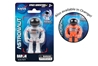 Space Adventure Astronaut Figure Asst