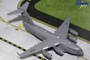 "USAF Boeing C-17 ""Charlotte ANG"" 00183 (1:200), GeminiJets 200 Diecast Airliners, G2AFO787"