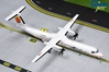 Alaska Horizon Air Dash 8 Q400 N421QX, 1981 retro livery (1:200)