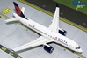 Delta A220-100 N102DU (1:200) by GeminiJets 200 Diecast Airliners Model number G2DAL808
