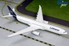 Lufthansa A330-300 D-AIKO new livery (1:200) by GeminiJets 200 Diecast Airliners