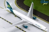 Aer Lingus A330-300 EI-EDY (New Livery) (1:200) by GeminiJets 200 Diecast Airliners Item Number: G2EIN832