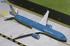 Vietnam Airlines A321-200 New Livery VN-A398 (1:200), GeminiJets 200 Diecast Airliners, Item Number G2HVN658