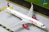 Vivaair A320-200 Sharklets HK-5286 (1:200) by GeminiJets 200 Diecast Airliners Item Number: G2VVC822
