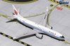 Air China B737 MAX-8 B-1396 (1:400), GeminiJets 400 Diecast Airliners Item Number GJCCA1706