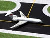 CAAC Trident 2E (1:400), GeminiJets 400 Diecast Airliners, Item Number GJCCA775