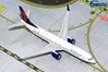 Delta B737-800 with Winglets N374DA (1:400) by GeminiJets 400 Diecast Airliners Model number GJDAL1804