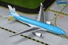 KLM A330-200 PH-AOM (1:400) by GeminiJets 400 Diecast Airliners