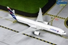 LATAM B777-300ER PT-MUI (1:400) by GeminiJets 400 Diecast Airliners