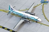Republic Airlines CV-580 N2728R (1:400)