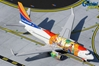 "Southwest Airlines B737-700 Southwest N945WN ""Florida One"" (1:400)"