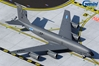 U.S. Air Force KC-135R Stratotanker U.S. Air Force 0100 Mildenhall (1:400)